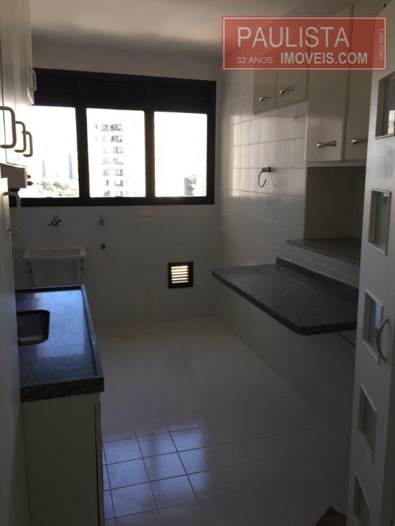 Apto 3 Dorm, Parque Residencial Julia, São Paulo (AP13483) - Foto 6