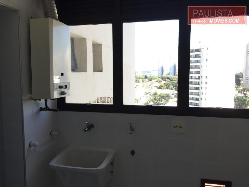 Apto 3 Dorm, Parque Residencial Julia, São Paulo (AP13483) - Foto 8