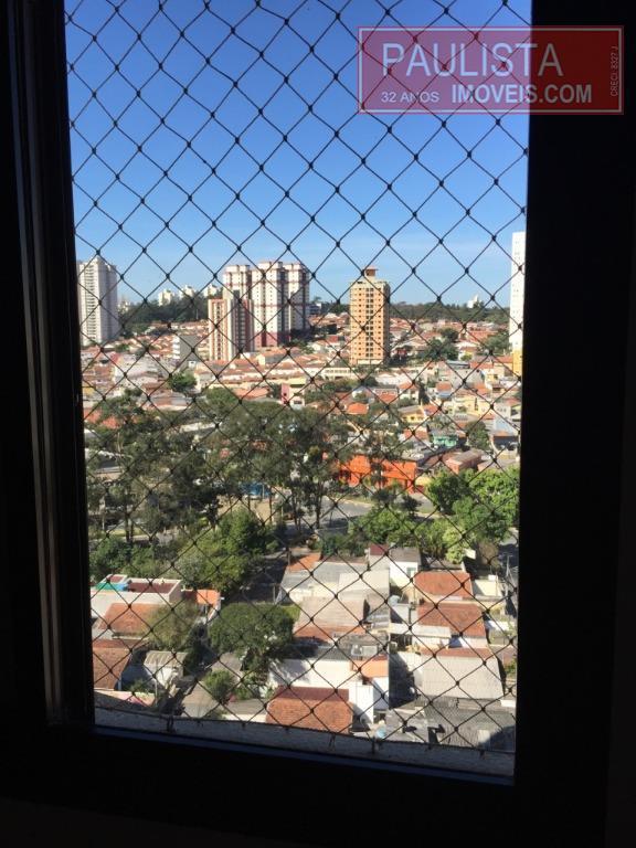 Apto 3 Dorm, Parque Residencial Julia, São Paulo (AP13483) - Foto 9