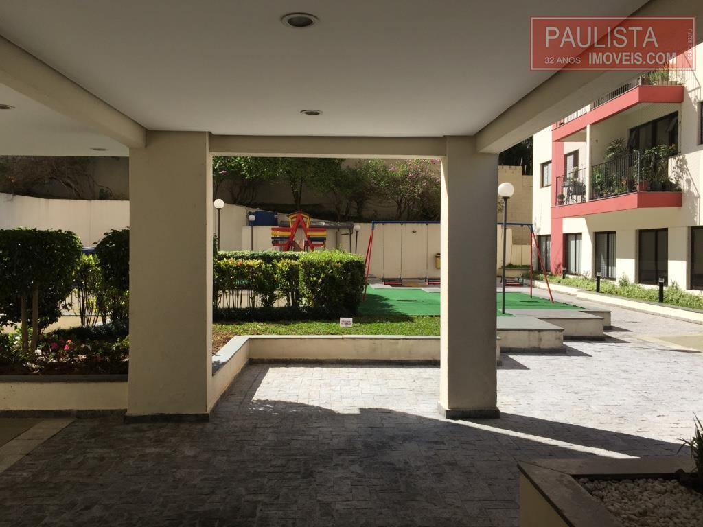 Apto 3 Dorm, Parque Residencial Julia, São Paulo (AP13483) - Foto 18