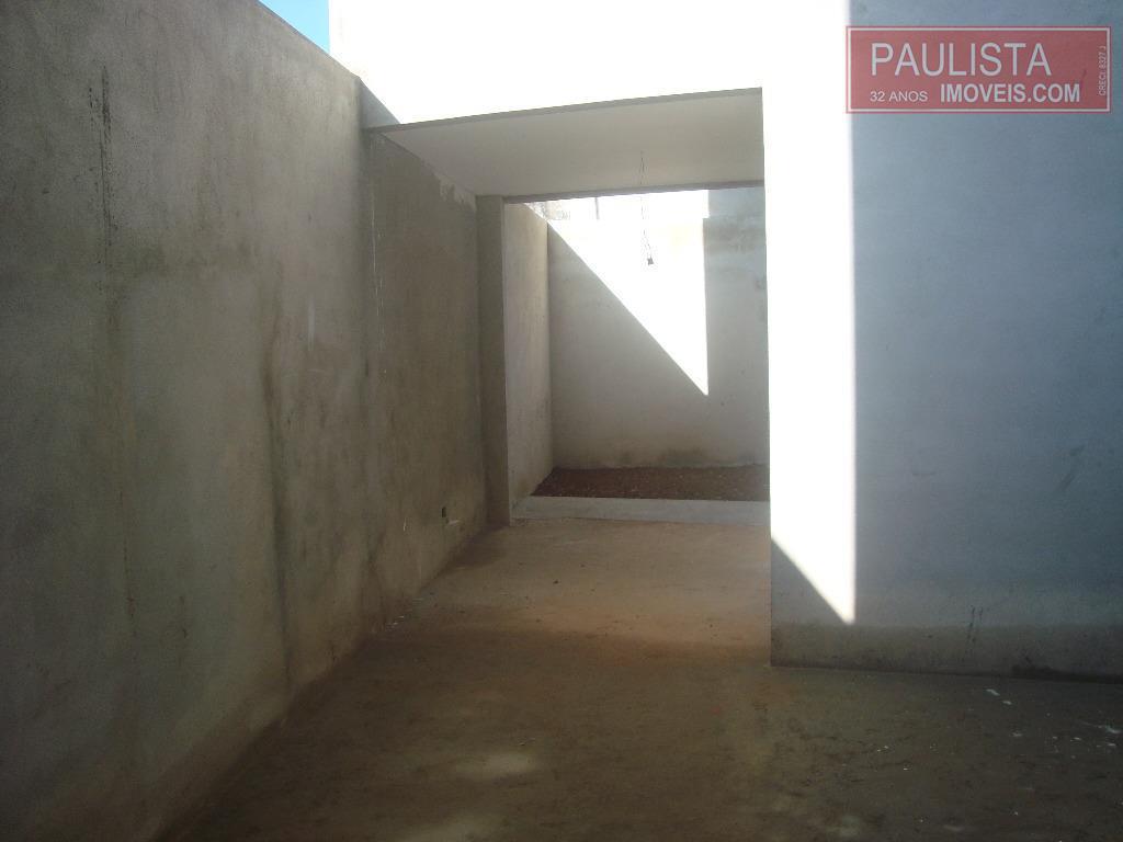 Paulista Imóveis - Casa 3 Dorm, Jardim Consórcio - Foto 5