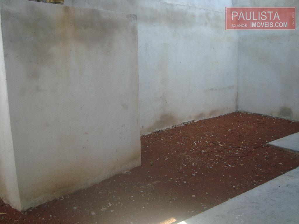 Paulista Imóveis - Casa 3 Dorm, Jardim Consórcio - Foto 6