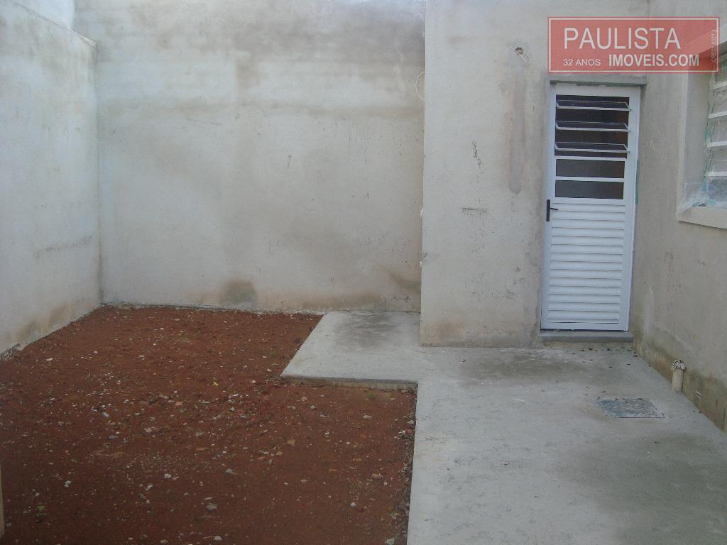 Paulista Imóveis - Casa 3 Dorm, Jardim Consórcio - Foto 7