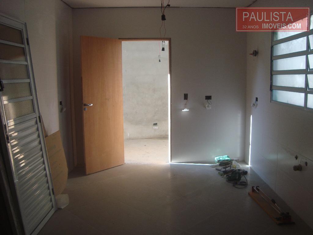 Paulista Imóveis - Casa 3 Dorm, Jardim Consórcio - Foto 11