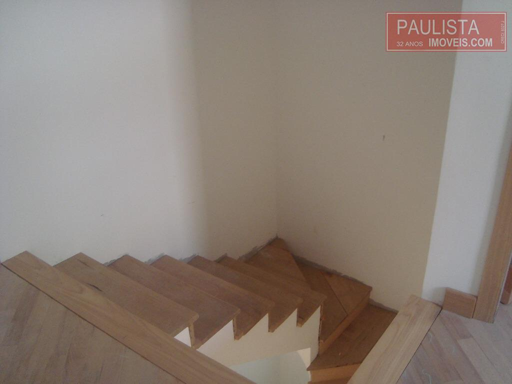 Paulista Imóveis - Casa 3 Dorm, Jardim Consórcio - Foto 12