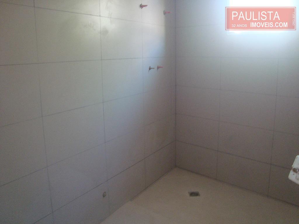 Paulista Imóveis - Casa 3 Dorm, Jardim Consórcio - Foto 14