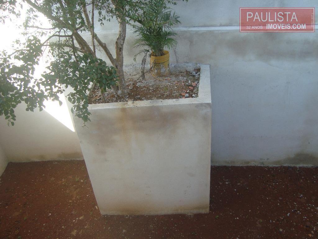 Paulista Imóveis - Casa 3 Dorm, Jardim Consórcio - Foto 16