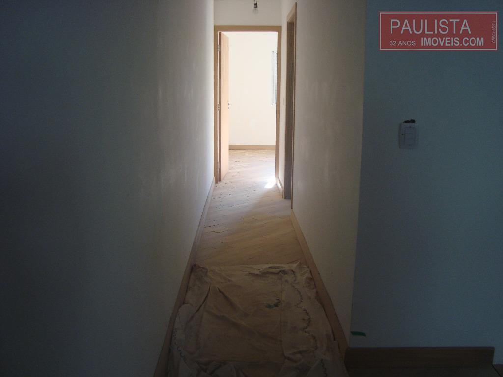 Paulista Imóveis - Casa 3 Dorm, Jardim Consórcio - Foto 17