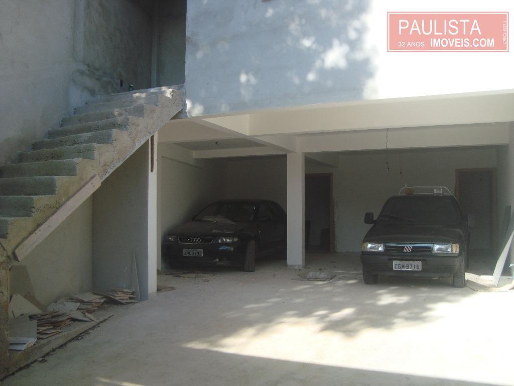 Paulista Imóveis - Casa 3 Dorm, Jardim Consórcio - Foto 19