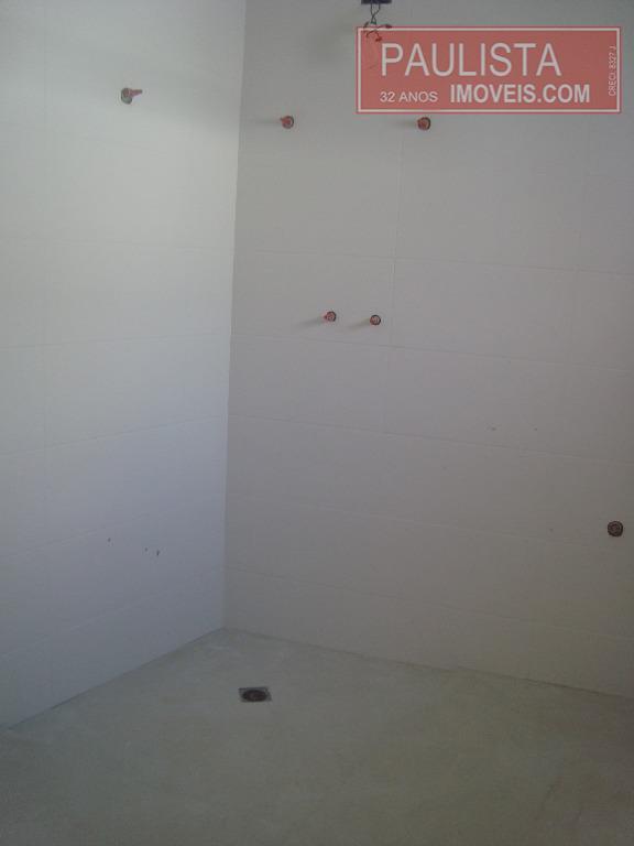Paulista Imóveis - Casa 3 Dorm, Jardim Consórcio - Foto 20