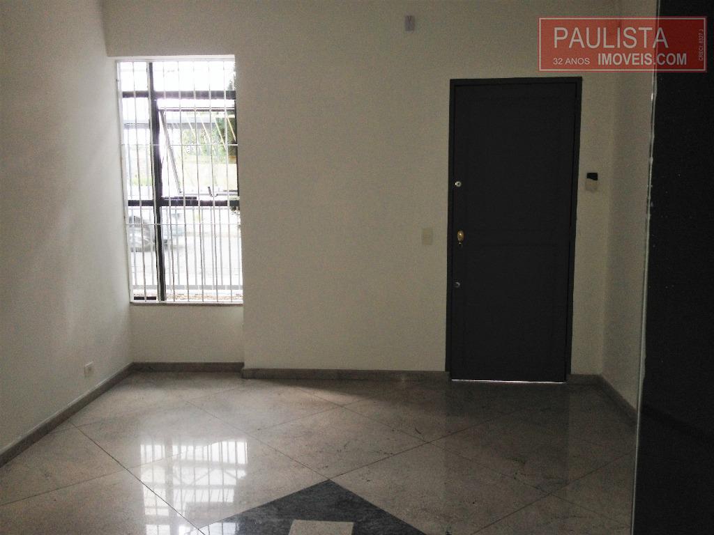 Casa, Vila Congonhas, São Paulo (CA1225) - Foto 2