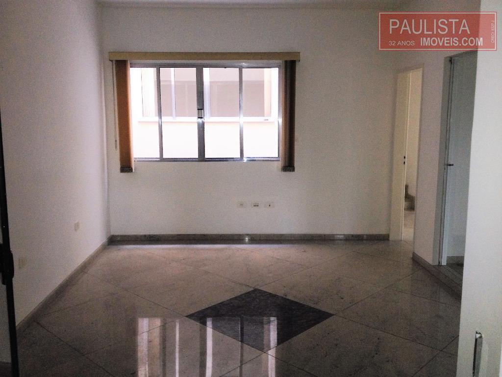 Casa, Vila Congonhas, São Paulo (CA1225) - Foto 3