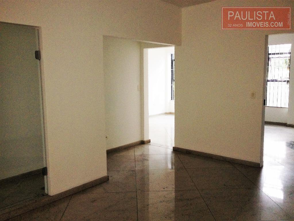 Casa, Vila Congonhas, São Paulo (CA1225) - Foto 4