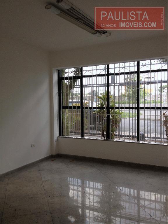 Casa, Vila Congonhas, São Paulo (CA1225) - Foto 5