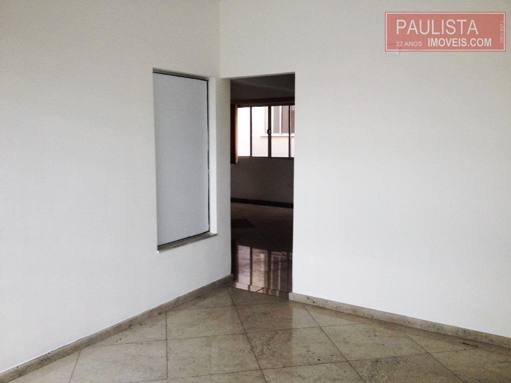 Casa, Vila Congonhas, São Paulo (CA1225) - Foto 6