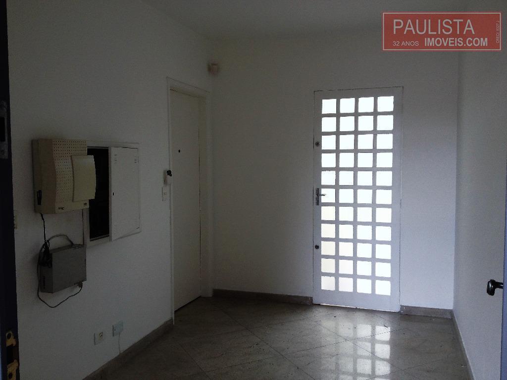 Casa, Vila Congonhas, São Paulo (CA1225) - Foto 7