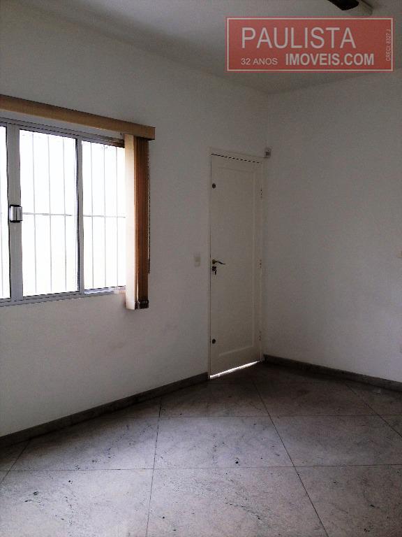 Casa, Vila Congonhas, São Paulo (CA1225) - Foto 8