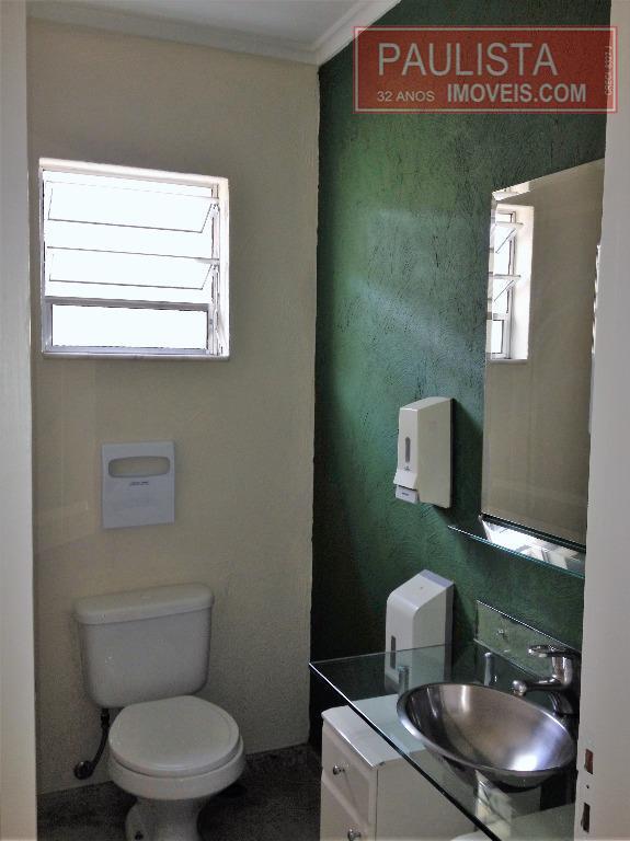 Casa, Vila Congonhas, São Paulo (CA1225) - Foto 10