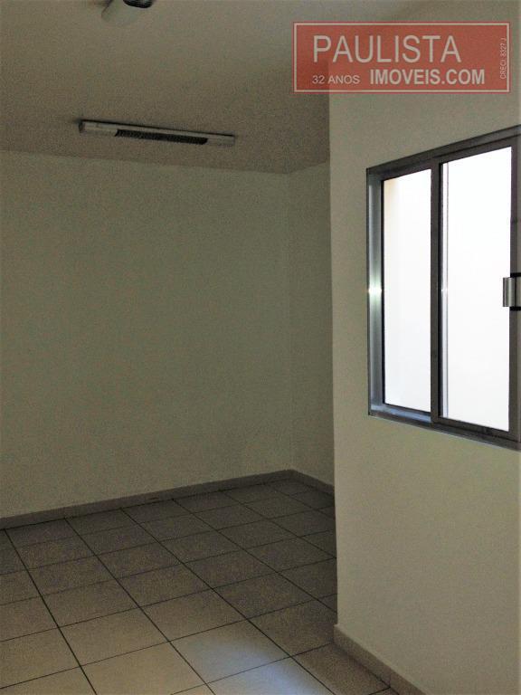 Casa, Vila Congonhas, São Paulo (CA1225) - Foto 15