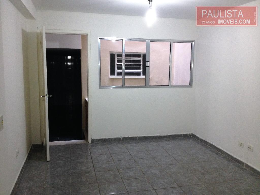 Casa, Vila Congonhas, São Paulo (CA1225) - Foto 20