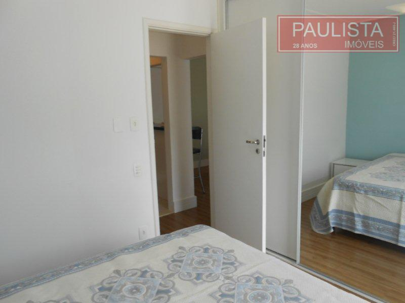 Paulista Imóveis - Flat 1 Dorm, Jardim Paulista - Foto 13