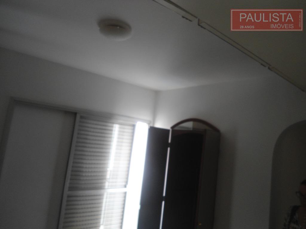 Apto 3 Dorm, Vila Nova Conceição, São Paulo (AP13508) - Foto 9