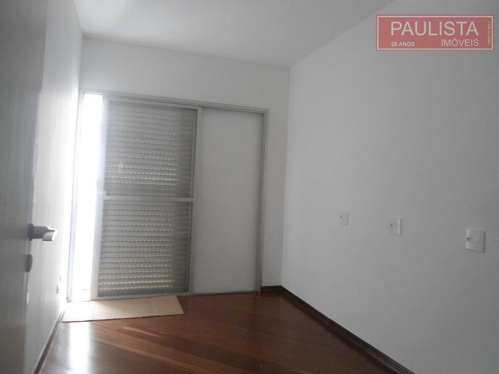 Apto 3 Dorm, Vila Nova Conceição, São Paulo (AP13508) - Foto 12