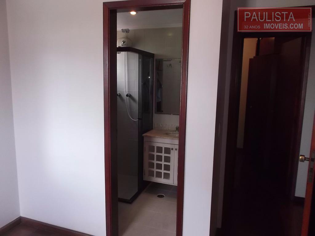 Apto 3 Dorm, Santo Amaro, São Paulo (AP13512) - Foto 15