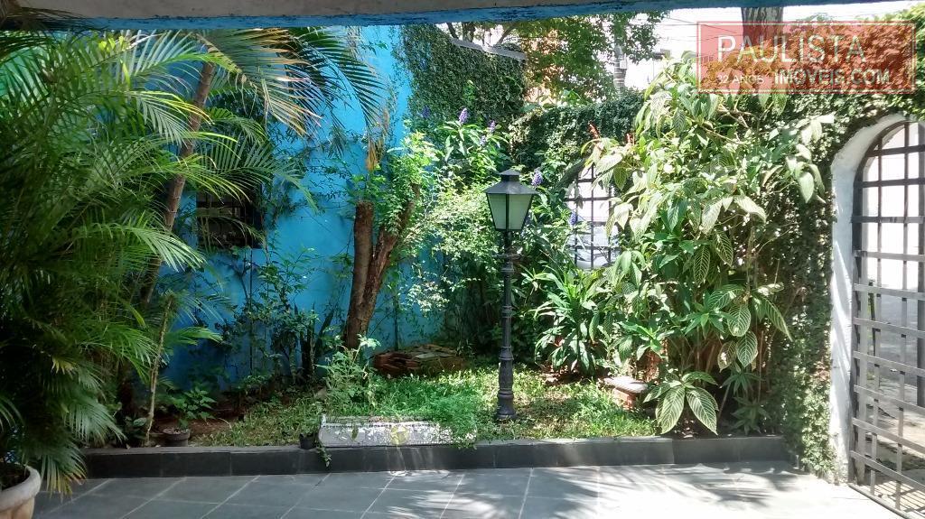 Paulista Imóveis - Casa 2 Dorm, Jardim Satélite - Foto 3
