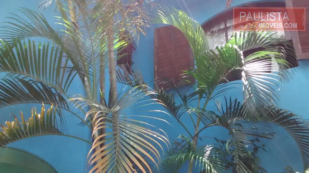 Paulista Imóveis - Casa 2 Dorm, Jardim Satélite - Foto 5
