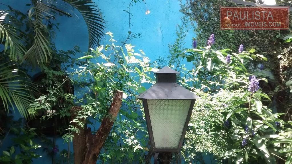 Paulista Imóveis - Casa 2 Dorm, Jardim Satélite - Foto 7