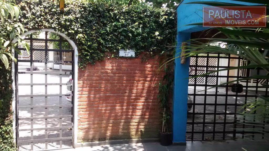 Paulista Imóveis - Casa 2 Dorm, Jardim Satélite - Foto 8