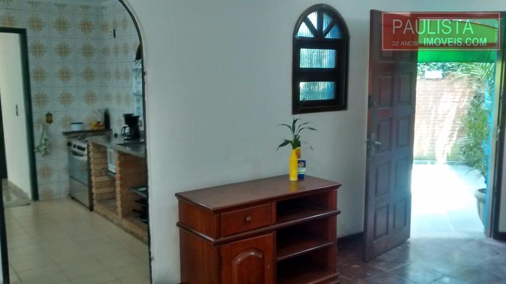 Paulista Imóveis - Casa 2 Dorm, Jardim Satélite - Foto 10