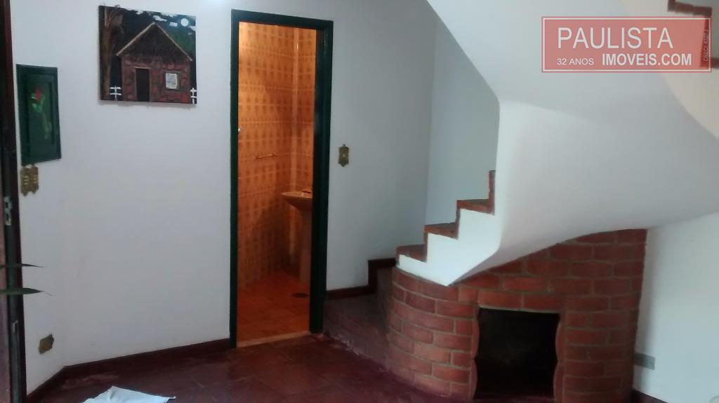 Paulista Imóveis - Casa 2 Dorm, Jardim Satélite - Foto 12