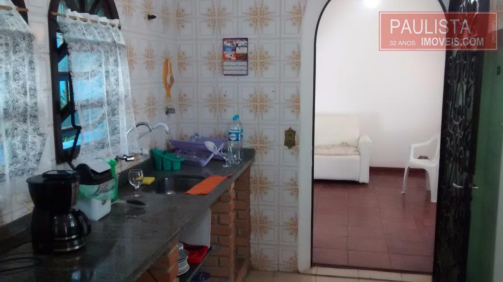 Paulista Imóveis - Casa 2 Dorm, Jardim Satélite - Foto 14