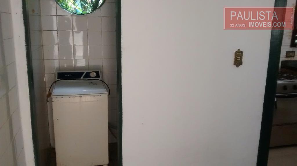 Paulista Imóveis - Casa 2 Dorm, Jardim Satélite - Foto 15
