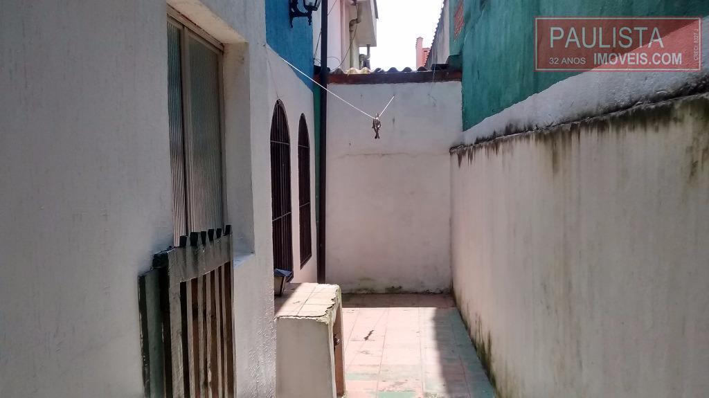 Paulista Imóveis - Casa 2 Dorm, Jardim Satélite - Foto 16