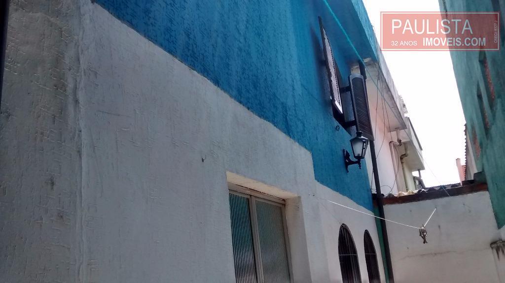 Paulista Imóveis - Casa 2 Dorm, Jardim Satélite - Foto 17