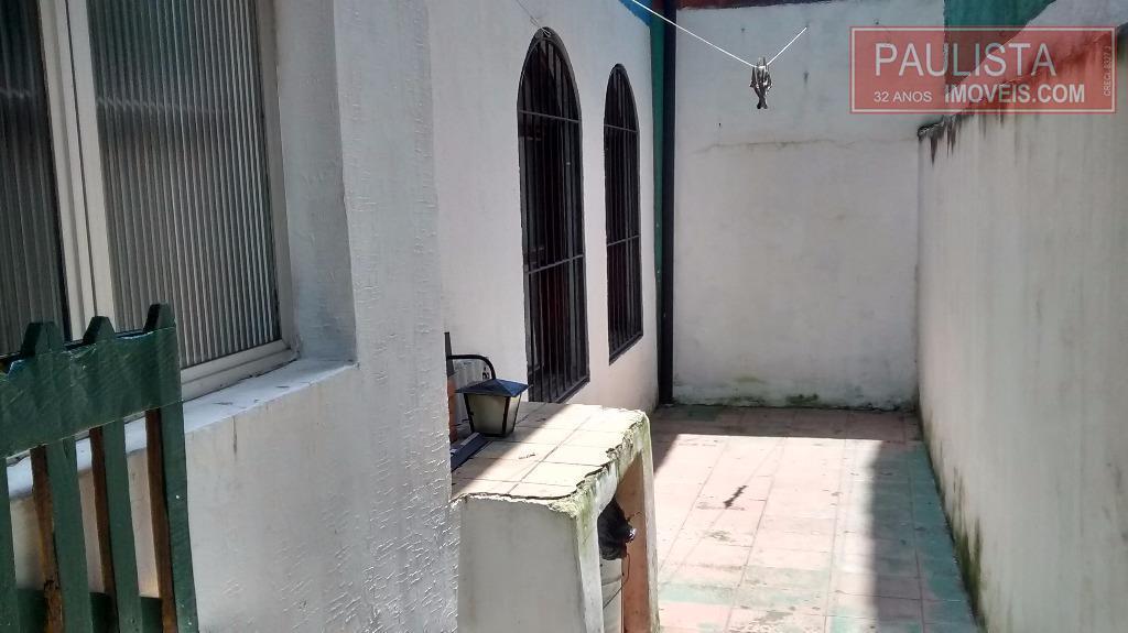 Paulista Imóveis - Casa 2 Dorm, Jardim Satélite - Foto 18