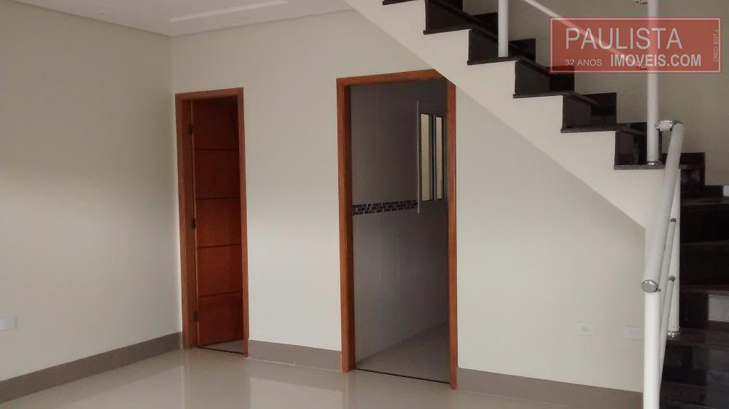 Casa 3 Dorm, Interlagos, São Paulo (SO1692) - Foto 5