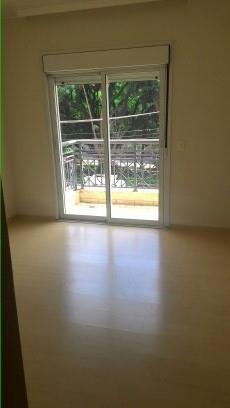 Apto 4 Dorm, Granja Julieta, São Paulo (AP13494) - Foto 15
