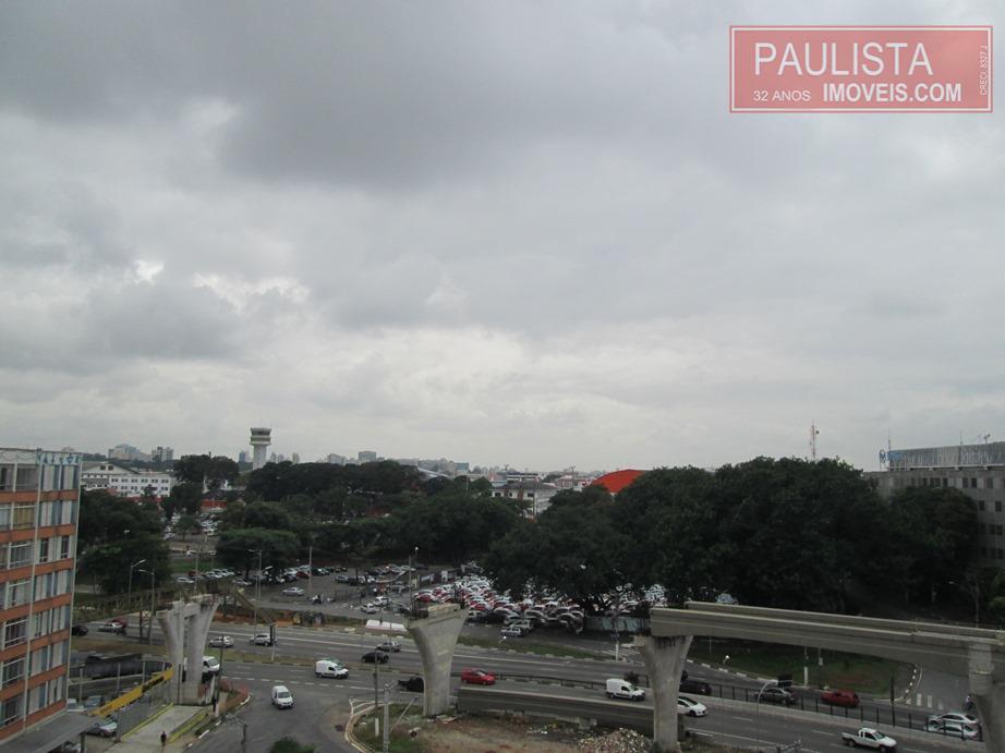 Sala, Campo Belo, São Paulo (SA0971) - Foto 13