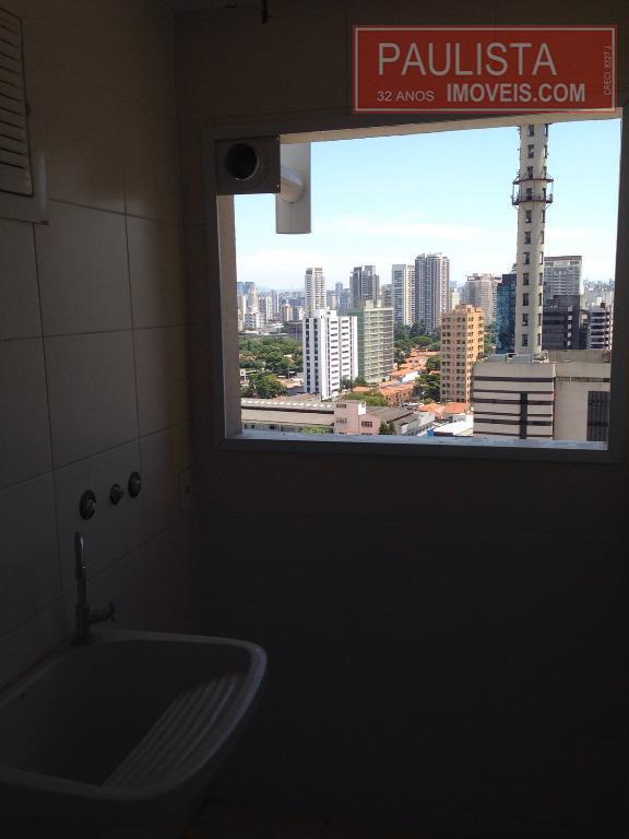 Paulista Imóveis - Apto 2 Dorm, Brooklin (AP13534) - Foto 8