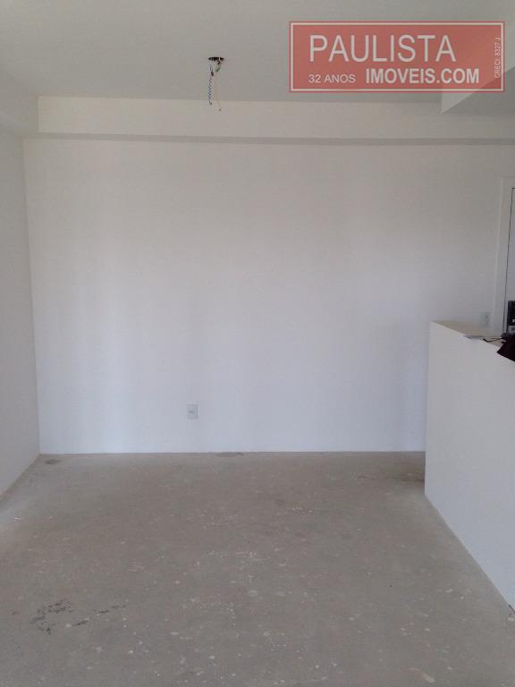 Paulista Imóveis - Apto 2 Dorm, Brooklin (AP13534) - Foto 10