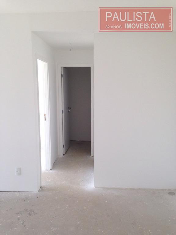 Paulista Imóveis - Apto 2 Dorm, Brooklin (AP13534) - Foto 17
