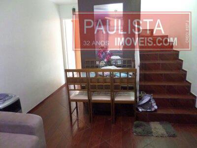 Paulista Imóveis - Casa 4 Dorm, Interlagos - Foto 2