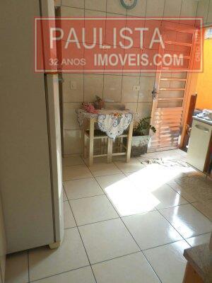 Paulista Imóveis - Casa 4 Dorm, Interlagos - Foto 6