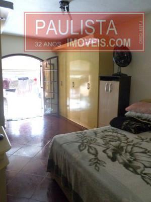 Paulista Imóveis - Casa 4 Dorm, Interlagos - Foto 16