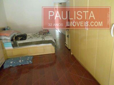Paulista Imóveis - Casa 4 Dorm, Interlagos - Foto 17
