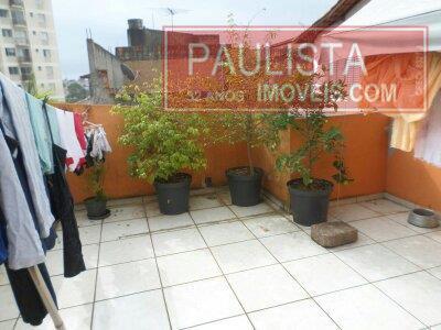 Paulista Imóveis - Casa 4 Dorm, Interlagos - Foto 19